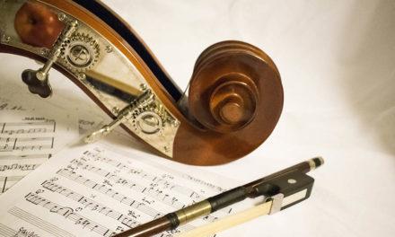 Comment composer une chanson ?