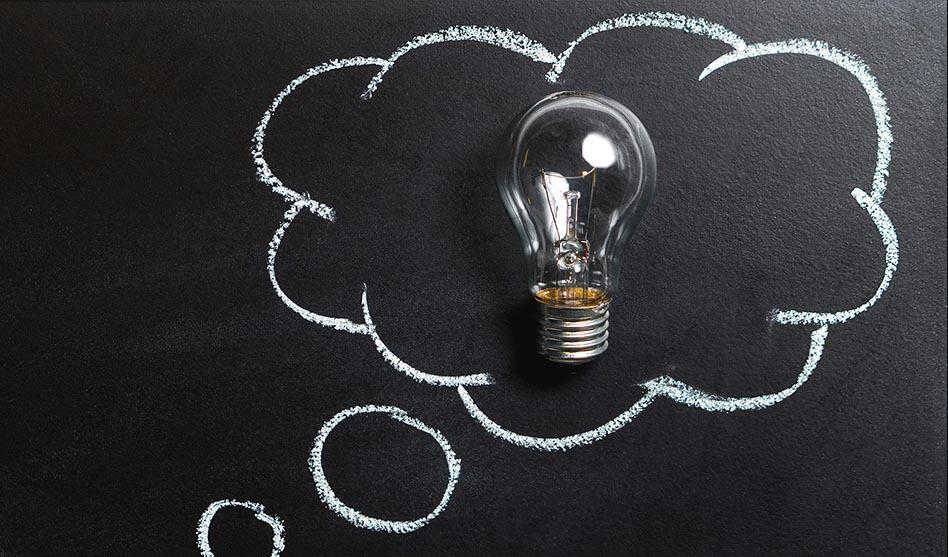 7 Thèmes Et Idées Pour écrire Une Chanson Finie La Feuille